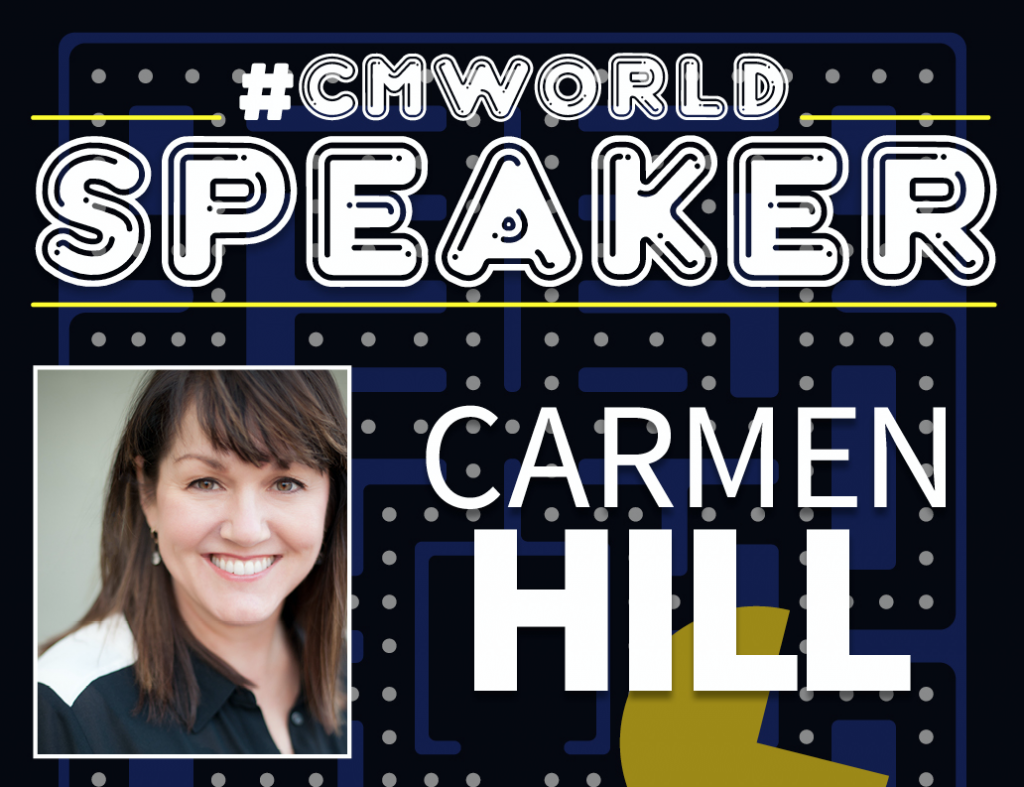 Carmen-Hill-speaker-growth