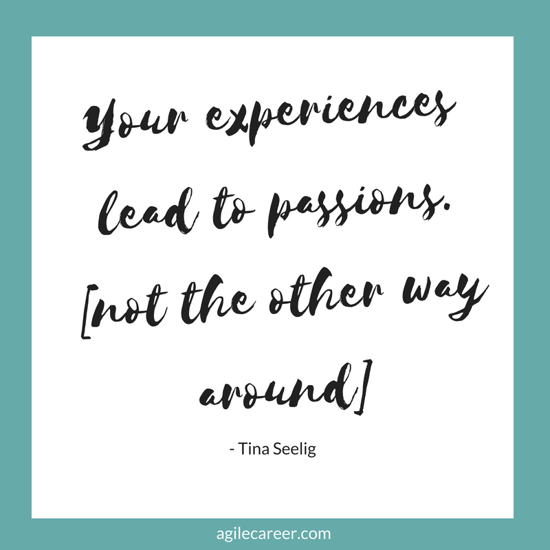 tina-seelig-quote-about-experiences