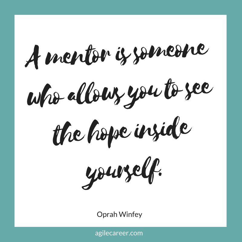 Oprah-Winfrey-quote-about-mentorship