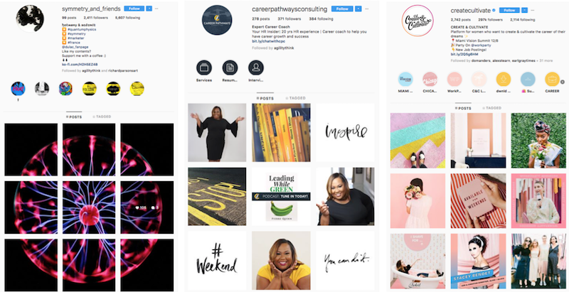 3-instagram-signature-grid-examples-for-instagram