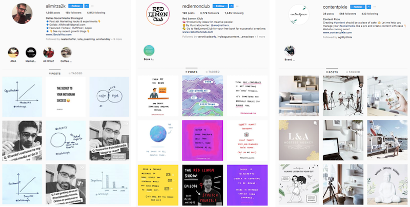 second-set-of-3-signature-grid-examples-for-instagram