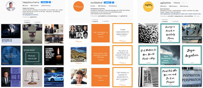 third-set-of-3-signature-grid-examples-for-instagram