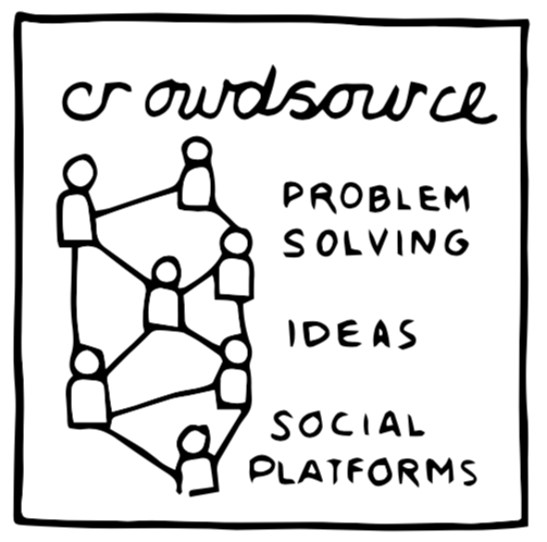 crowdsource-network-illustration
