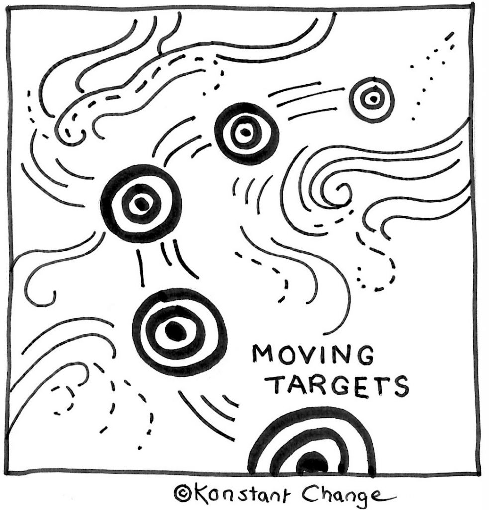 moving-targets-future-work-trends-illustration