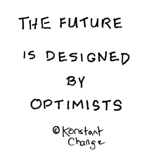 the-future-designed-by-optimists