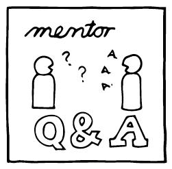 mentor-and-mentee-asking-questions-illustration