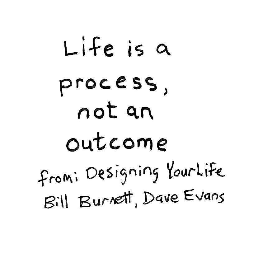 life-is-a-process-quote-illustration