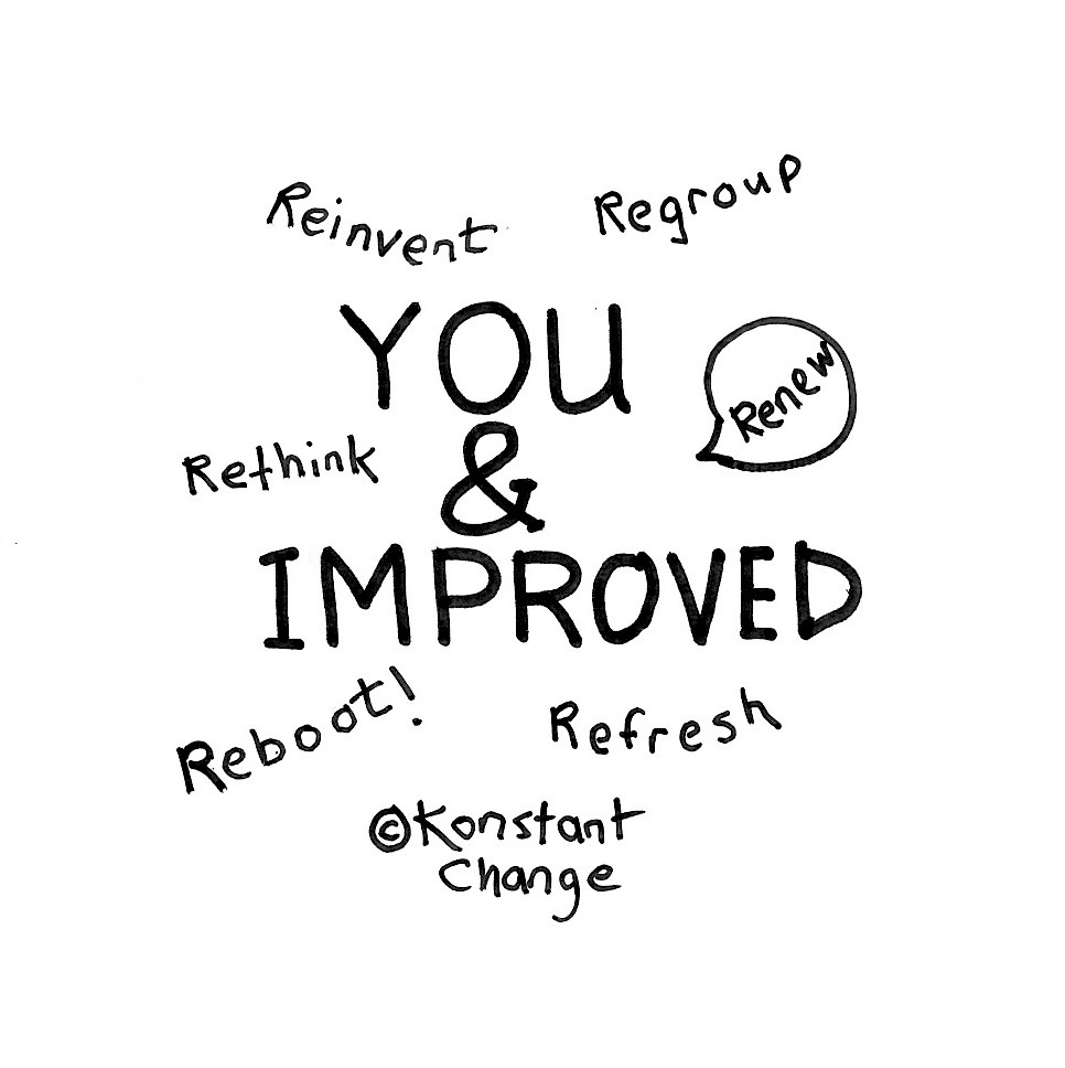 you-improved-lettering-showing-reinvent-reboot-career-coach