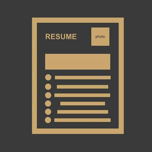 graphic-illustration-resume