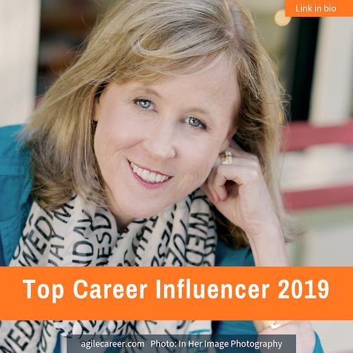Marti-Konstant-top-career-influencer
