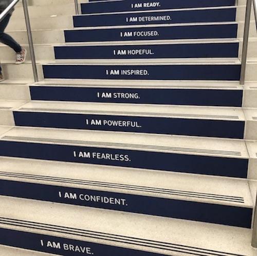chicago-marathon-stairs-of-inspiration