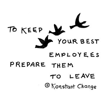 top-10-career-advice-sketches-and-photos-employee-retention-quote-about-how-to-keep-best-employees
